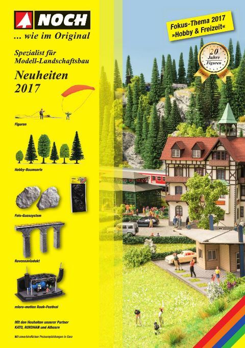 01-2017_Noch_Cover_NH_2017
