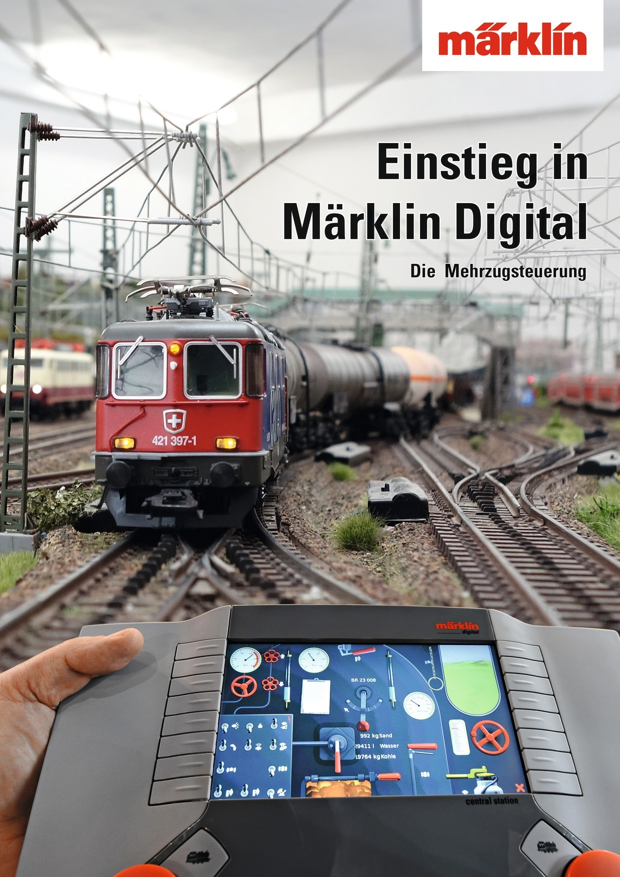 03081_Cover_Maerklin_Digital_2014_3x